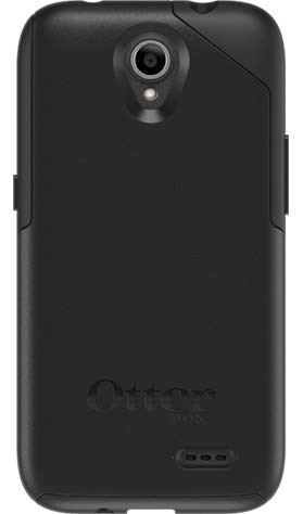 best cheap 32d9a 6063c Amazon.com: Otterbox Achiever Series Case for ZTE Maven 3 & Overture ...