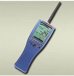 Aaronia RF Spectrum Analyzers RF Analyzer System 1MHz - 9.4GHz