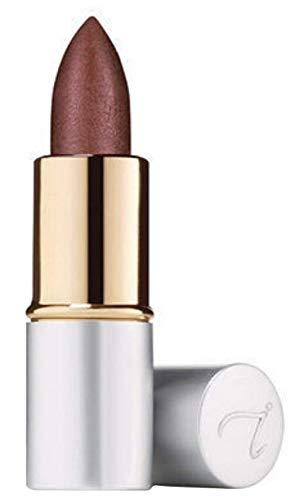 Jane lredale Just Kissed Lip Plumper Travel Size (Rio) -