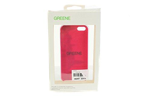 greene-by-bloomingdales-new-pink-white-new-york-printed-iphone-5-case-osfa-28