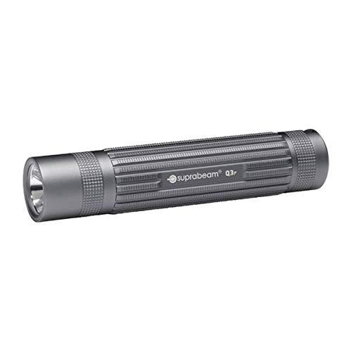 SUPRABEAM(スプラビーム) 503.5143 Q3R 充電式LEDライト スポーツ レジャー DIY 工具 その他のDIY 工具 14067381 [並行輸入品] B07PRD2CKL