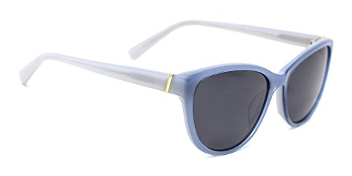 TIJN Cateye Acetate Frame Polarized Sunglasses for - Sunglasses Top Brands