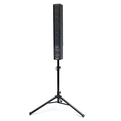 Best Prices! Fishman SA220 Solo Performance System