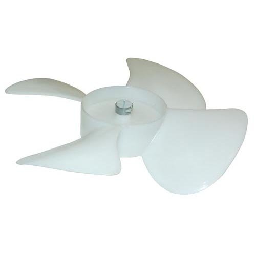 """All Points 28-1641 6"""" Fan Blade for Victory"""