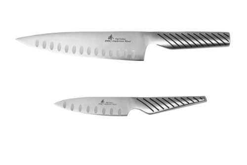 zhen 8 chef knife - 7