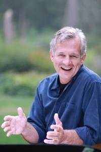 Terry Hershey