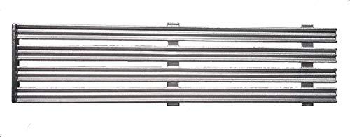 DCS 212341P BBQ Units Stainless Steel BGA & BGB OEM Grill Grate