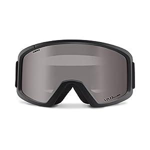 Giro Blok Goggles Replacement Lens