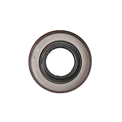ACDelco 19258265 GM Original Equipment Automatic Transmission Front Wheel Drive Shaft Seal with Protector: Automotive