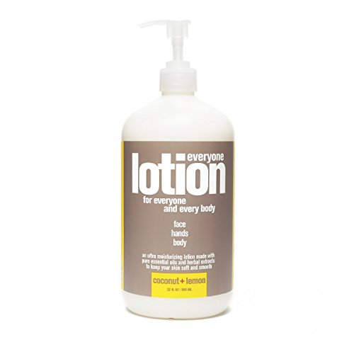 Eo Hydrating Body Lotion - 4