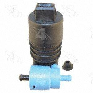 washer nozzle saturn vue - 6