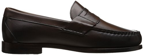 Allen Edmonds Uomo Cavanaugh Penny Loafer - Choose SZ colore colore colore 92082a