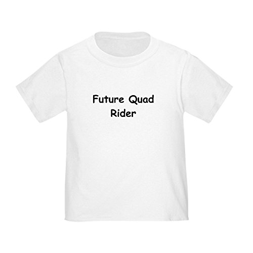 quad 4wheeler - 9