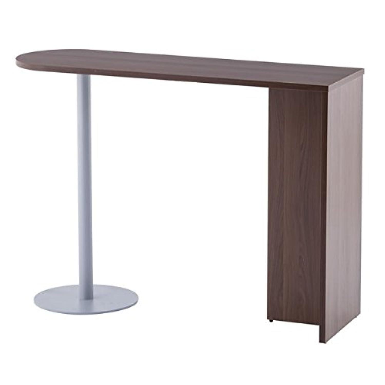 応接セット 4点 応接4点セット オフィス ソファー ソファーセット 応接ソファー 応接テーブル 応接家具 ロビー 受付 NF-7712-TS (テーブル:ブラウン)