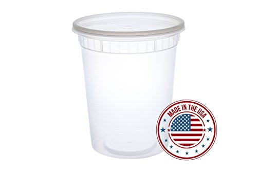 takeout soup containers - 8