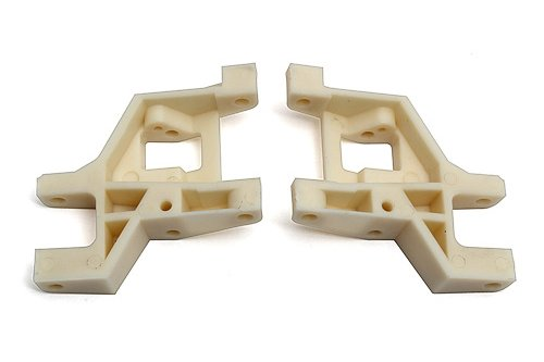 Associated Suspension Arms - RC10 Front