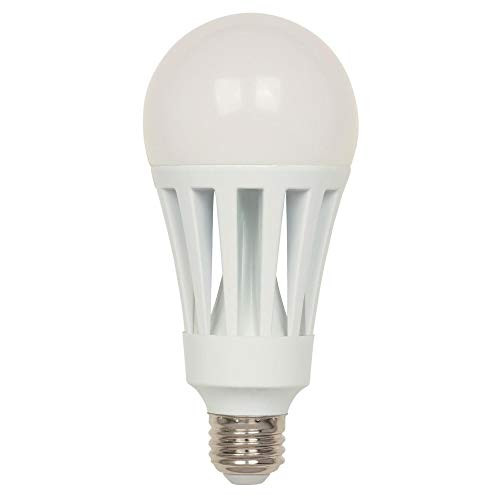Energy Star Approved Led Light Bulbs