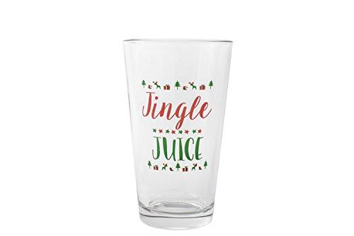 Yankees Pint Glass - 4