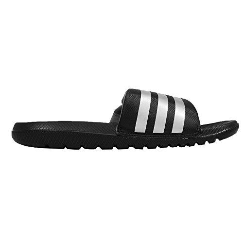 M Vario Sandales Adidas B33493 Voloomix xPgnOE