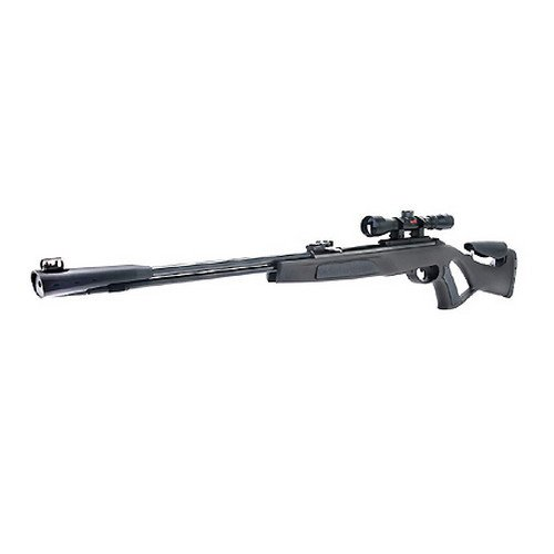 gamo-whisper-cfr-air-rifle-w-4x32-scope-pba-platinum