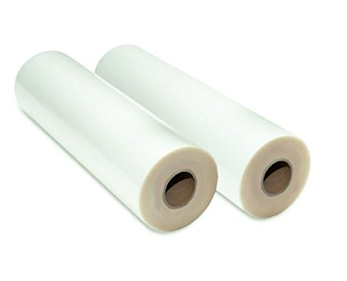 School Laminating Film - 1.5 Mil 27