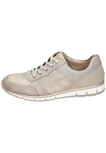 Damen Sneakers 8 Beige 950615 Remonte Halbschuhe 8qxdA8E