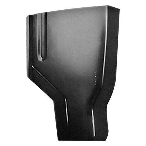 New Replacement Passenger Side Cab Corner OEM Quality