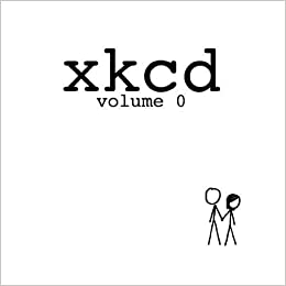 Age dating formula xkcd web