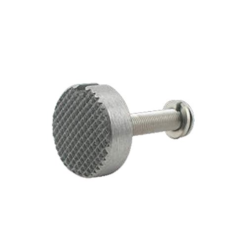 (Stiletto TB-MR Replacement Milled Hammer Face for Ti-Bone TBII-15 Hammer)