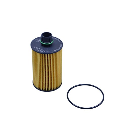 FLYPIG Appliance Oil Filter for Ram 1500 with 3.0L Diesel 2014 2015 2016 2017