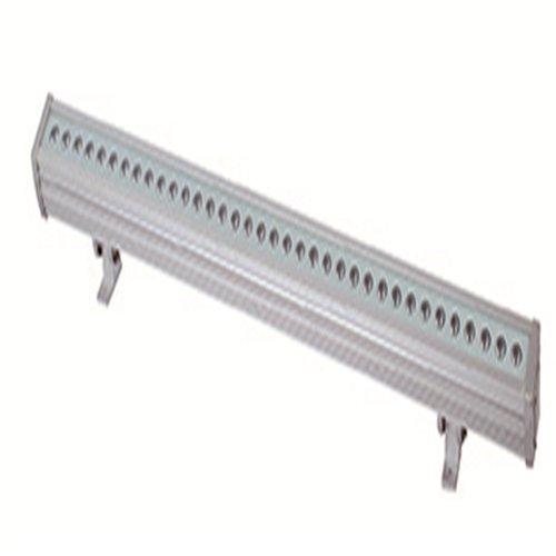 LightInTheBox LED Wash Wall Lamp 36 3W Waterproof Stage Light Lighting Fixture 90-240V
