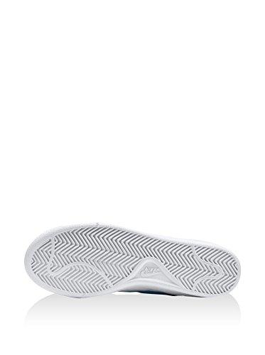 Bianco Blu Classic Scarpe da White Blue Wmns Fitness Nike Orion Donna Tennis gqHSwE0