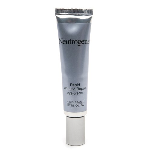 Rapid Repair Eye Cream - 5
