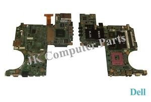 DELL D057F XPS M1330 MOTHERBOARD