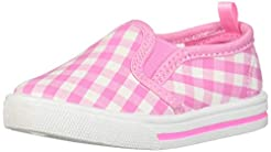 Carter's Kids Desiree Girl's Sporty Casu...