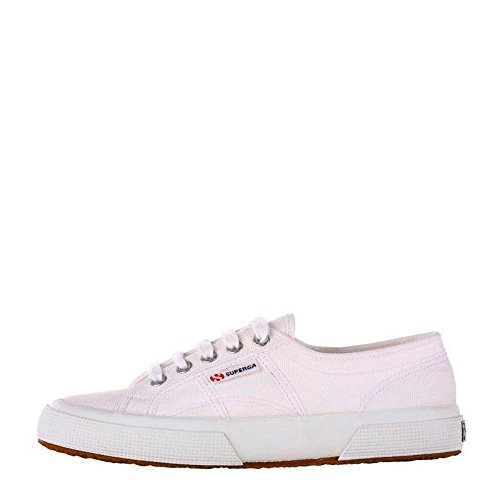 S4s Superga – Viola Adulto Unisex Sneaker HwqZdwa14