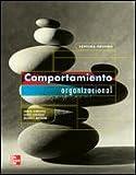 img - for COMPORTAMIENTO ORGANIZACIONAL 7ED book / textbook / text book