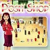 Posh Shop [Download]