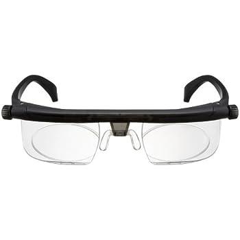 Amazon.com: Adlens Emergensee Variable Focus Eyeglasses