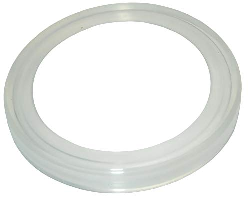 Porter Cable fn250b - 8