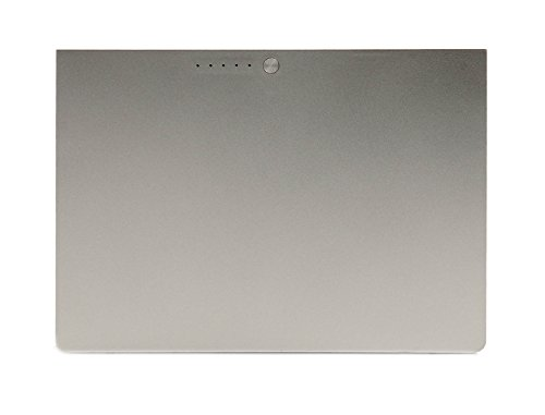TechOrbits Battery Macbook Aluminum Original product image
