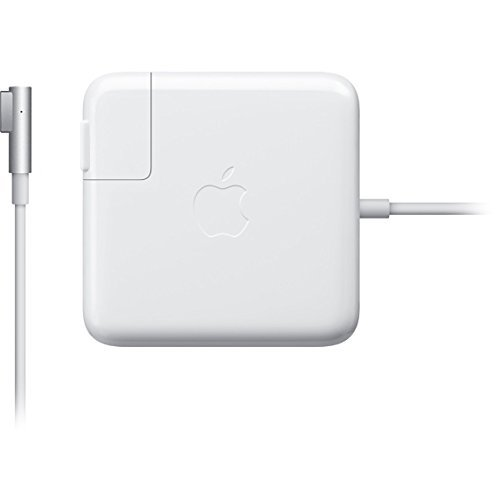 Custom Apple - 4