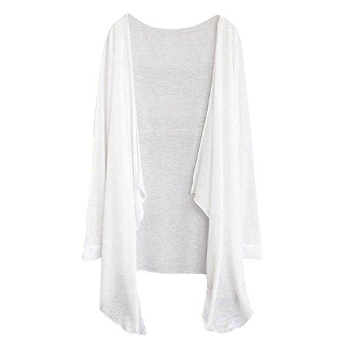 dresses 1014 - 7