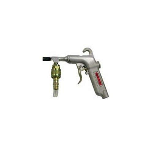 Rusfre BBB Gun with Quick Coupler (RUS-5050QC)