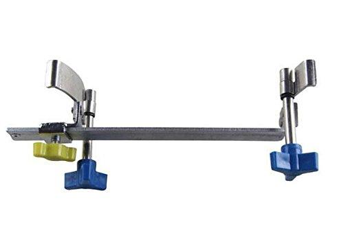 BERGEN Universal twin cam locking timing kit for petrol diesel engines B3170