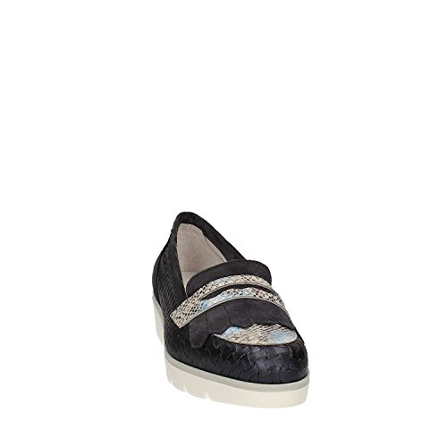 GRACE SHOES E7883 Donna GRACE E7883 Mocassino Mocassino Donna GRACE SHOES SHOES AgTHq7