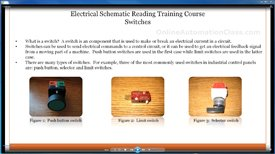Allen Bradley PLC Hardware Training and Programming Training - Buy