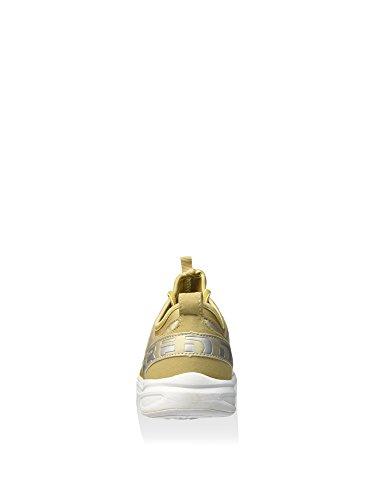 Eu Eu Oro Oro 40 Sneaker Sneaker Freddy Freddy Sneaker Oro 40 40 Eu Freddy Sneaker Freddy Oro SqqAFn5w