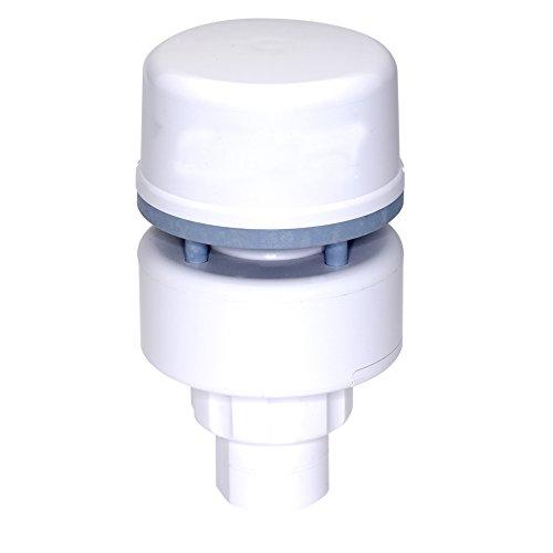 Wind Sensor Ultrasonic (Simrad 110Wx Ultrasonic Wind Sensor W/6M Cable 000-11741-001, 110Wx Ultrasonic Wind Sensor W/6M Cable)