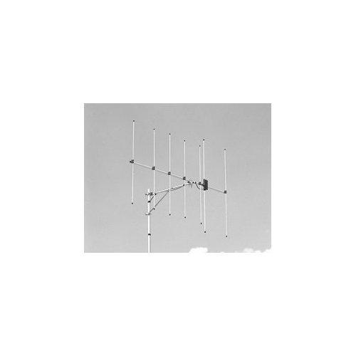 Diamond Antenna Original A144S5 Base Station Yagi (Diamond Vhf Antenna)
